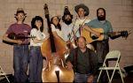SNSB - Patrick, Bayliss, Dana, Jim, Byron, John & Jim calling - 1994 Matfield Green